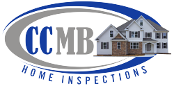 CCMB Certified Home Inspections