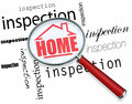 home-inspection-magnifying-glass-29537045